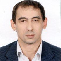 Адвокат Артюшкин В.В.